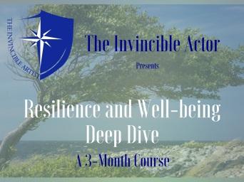 TIA Deep Dive